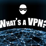 what is a vpn article