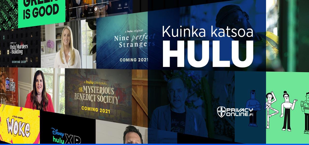 Internet Suomessa