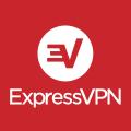 ExpressVPN kokemuksia
