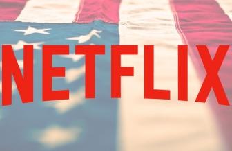 Miten katselet amerikkalaista Netflixiä Suomessa?
