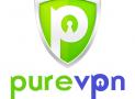 Pure VPN kokemuksia