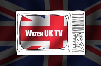 Kuinka näet Suomen TV-lähetykset matkoilla? Opastus, kuin katsot Suomen netti-TV:tä ulkomailla.
